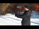 Стабильное видео 7 способов снимать стабильное видео с GorillaPod от Jobi