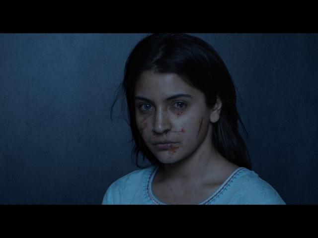 Holi With Pari | Anushka Sharma | Rajat Kapoor | Parambrata Chatterjee | Ritabhari Chakraborty