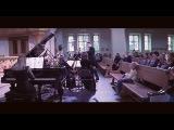Non Stop Orchestra - Саундтрек из фильма Амели (Am