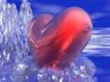 Ein Herz kann man nicht reparieren - Udo Lindenberg