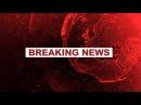 CAS открыл дело в отношении Крушельницкого по нарушению антидопинговых правил…