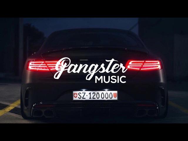 Sofia Karlberg - Rockstar (Nu Gianni Remix)