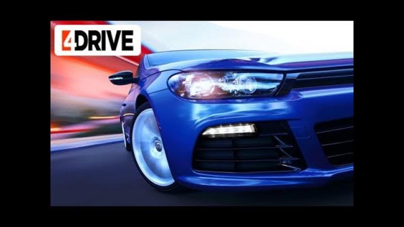 Светодиодные лампы 4Drive! 4Drive, - Лампы Нового поколения!