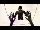 Atlantida Project - Мы здесь (фан-клипец)