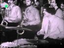 Ala Eksztajn - Moj płacz ukoi wiatr (TVP 1970)