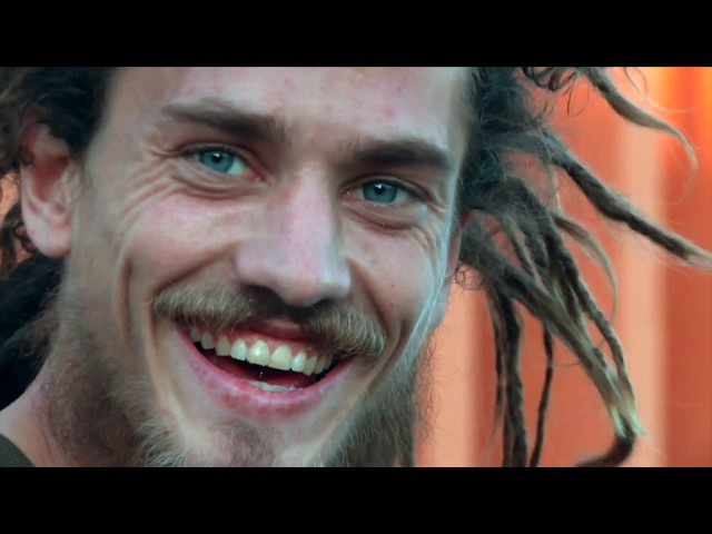 Nike SB   Lewis Marnell   Forever
