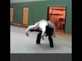 Разминочные упражнения на координацию и баланс (Warm-up exercises for coordination and balance)
