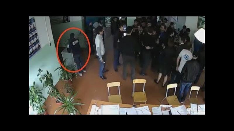 Дагестан: наблюдатели заявили о давлении и вбросах