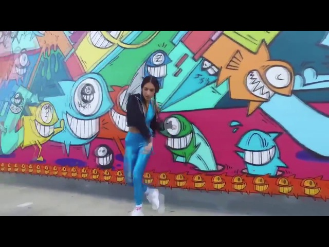 Shuffle Dance Music 2018 - Alan Walker Remix Best Electro Melbourne Bounce Party (EDM NEW 2018)