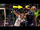 Volleyball Referees ● Funny, Fails, Bloopers (HD)