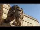 Искажение истории Мегалитические Храмы и звездные крепости Мальты