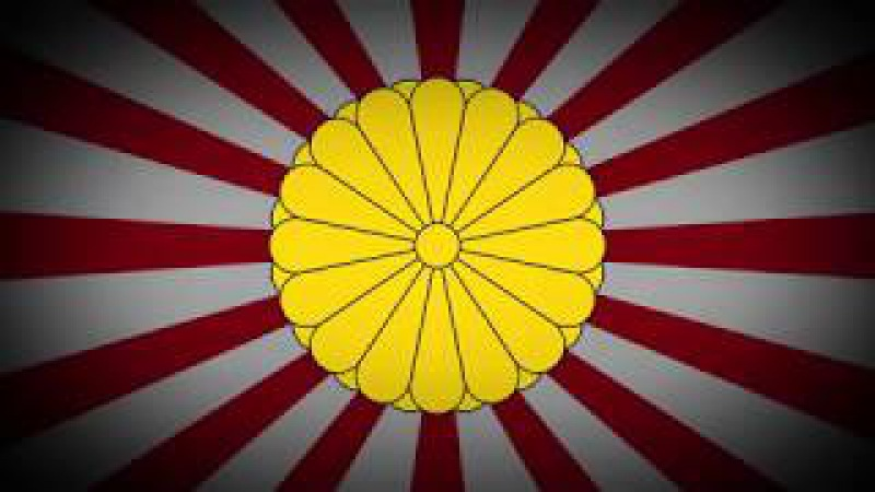Japanese Strength At Pearl Harbor