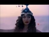 Alabina - Gipsy Kings