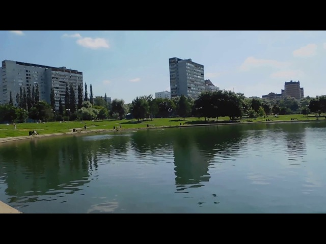 DSCN0596 13 08 2017 Г ПРОГУЛКА У БОЛЬШОГО ПРУДА ГОЛЬЯНОВО
