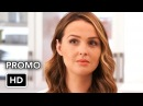 "Grey's Anatomy 14x14 Promo ""Games People Play"" (HD) Season 14 Episode 14 Promo"