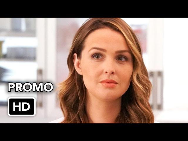 Grey's Anatomy 14x14 Promo Games People Play (HD) Season 14 Episode 14 Promo