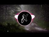Xelitte Heuse &amp Zeus x Crona - Pill (feat- Emma Sameth)