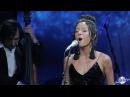 Arne Glimcher & Robert Kraft – LA BELLA MARIA DE MI ALMA | Злата Огневич | Star & Orchestra | 29.09