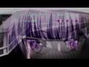 02 - Добро пожаловать в класс превосходства / Youkoso Jitsuryoku Shijou Shugi no Kyoushitsu e Otsuru DeadLine ...