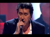 BRYAN FERRY (Экс. Roxy Music) - Don't Stop The Dance (Live At LSO St. Lukes , London 2007 г )