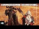 Total War Warhammer 2 прохождение Hardcore Империи Смертных Гномы =14= Старый vs Новый свет