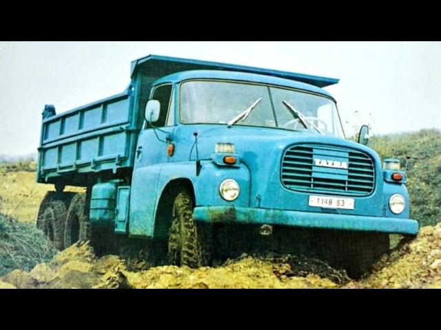 Tatra T148 S3 66 1972 79