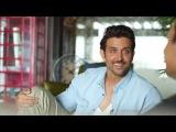 Design HQ Hrithik Roshan - Full Episode HD