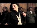 Aram Asatryan and Ohanna Sharan Արամ Ասատրյան և Օհաննա