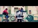 MATT OX - YEAH YEAH Official Music Video