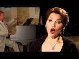 Massenet, Werther, Charlotte (Hermine Huguenel), Air des lettres