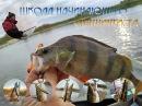 Обзор воблеров Deps Balisong Minnow 130 SP и TsuYoki Draga 130SP