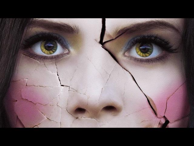 СТРАНА ПРИЗРАКОВ Трейлер русский   Фильм 2018 » Freewka.com - Смотреть онлайн в хорощем качестве