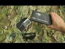 Обзор - Тактические защитные очки Wiley X Saber Advanced