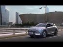 Introducing Hyundai NEXO