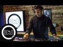 Andrea Oliva TECH HOUSE DJ Set from DJMagHQ