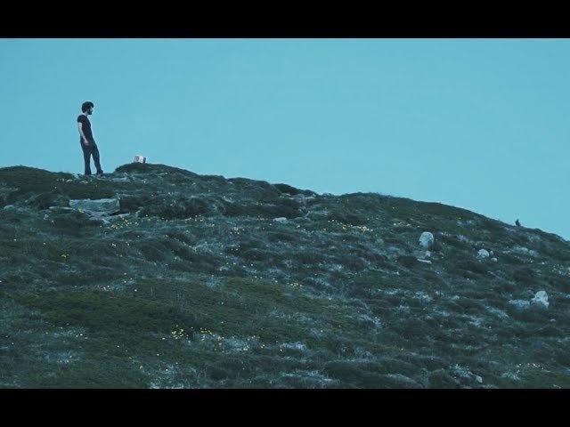 Waiting for Godzilla - Lontano da me (Video)