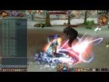 видео на 15-30* минут(не играйте в игры от last chaos xD) есть другие 2к18 ж)