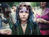 Age of Aquarius - The 5th Dimension (lyrics) HD