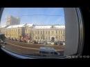 ДТП, Витебск, Ленина 17, 21.02.2018