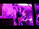 DE MAAR - КОРОЛЕВА ДИСКОТЕК(COVER) - Live