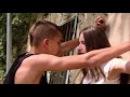 Грустный клип о любви - перегорели в любви я больше тебя не люблю отпусти