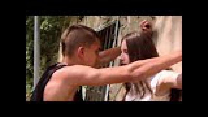 Грустный клип о любви - перегорели в любви ( я больше тебя не люблю отпусти)