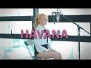 [ FRIENDS ] Camila Cabello - Havana Vocal Cover (DPOP Friends)