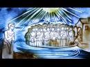 Подвиг Сорока Севастийских Мучеников - воинов-христиан.