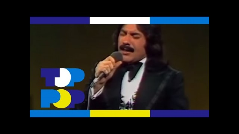 Tony Orlando Dawn - Tie A Yellow Ribbon 'Round The Ole Oak Tree'