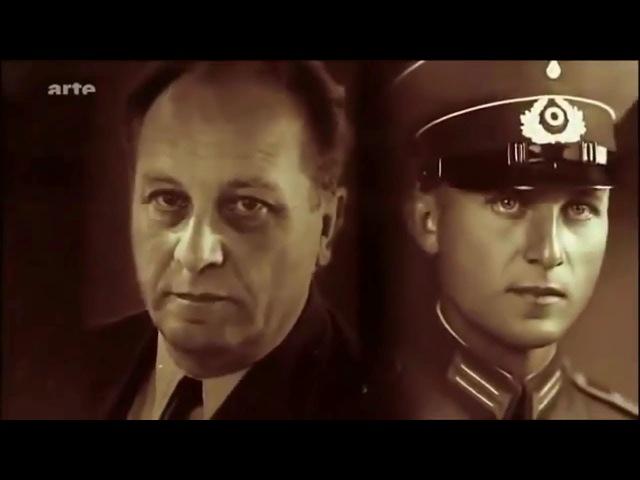 BRD absolut identisch mit Deutsches Reich - oder des Kaisers neue Kleider