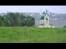 Русский романс Поет Павел Бабаков Съемки А Степанова Режиссер В Корсакова