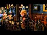 Close To You - Martha Wainwright - Olive Kitteridge Part 2 Bar Scene
