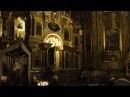 Борис Додонов, «Господь воцарися»