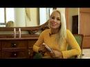 IRON FRESH - Видеотзыв жидкий утюг Iron Fresh, купить со скидкой в интернет-магазине, отзыв
